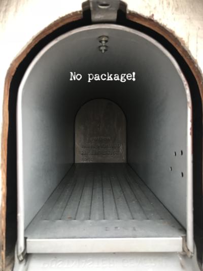 IMG_8102 mailbox-xsm